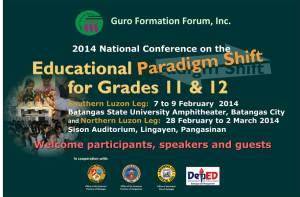 GFF 2014 NatCon_Feb 7-9_000