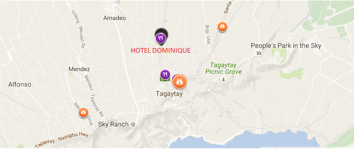hotel-dominique
