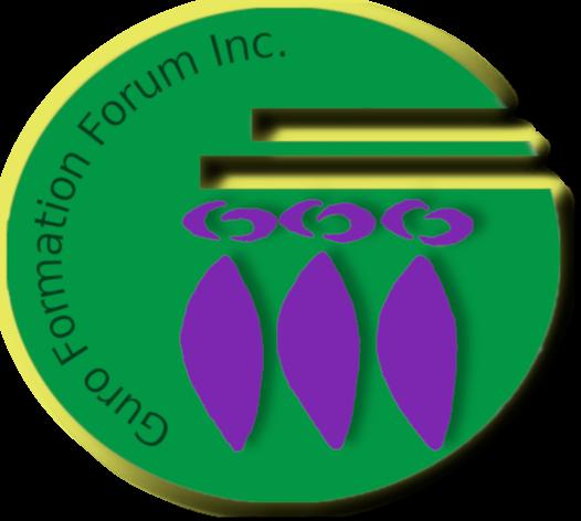 Guro Formation Forum, Inc.